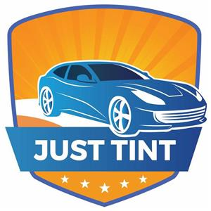 Just Tint Car Home Office profile image