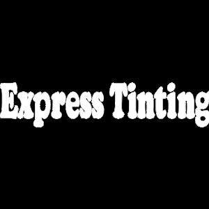 Express Tinting - Virginia profile image