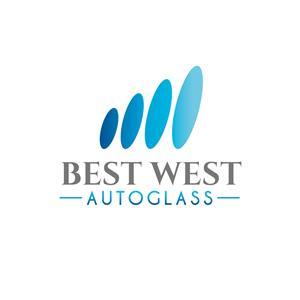 Best West Autoglass profile image
