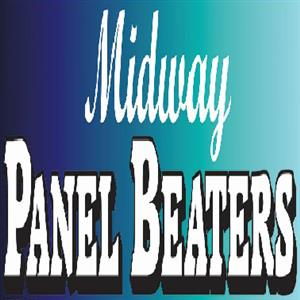 Midway Panel Beaters profile image