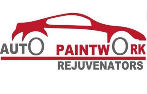Auto Paintwork Rejuvenators image