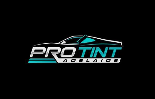 Pro Tint Adelaide image