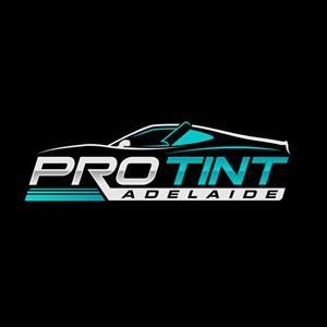 Pro Tint Adelaide profile image