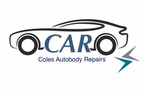 Coles Autobody Repairs image