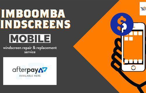 Jimboomba Windscreens image