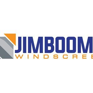 Jimboomba Windscreens profile image