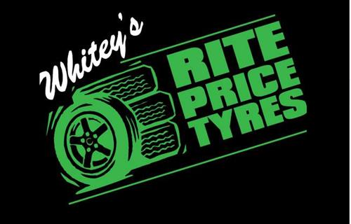 Rite Price Tyres image