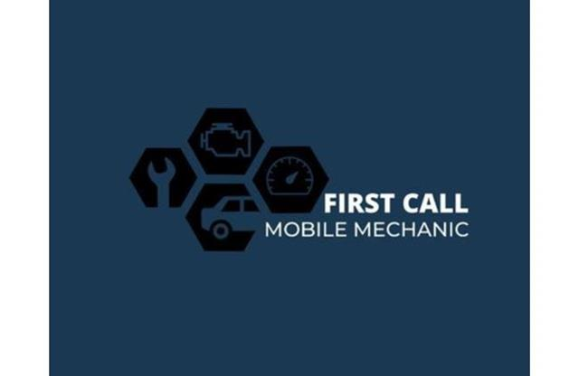 First Call Mobile Mechanic image