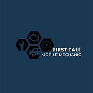 First Call Mobile Mechanic profile image