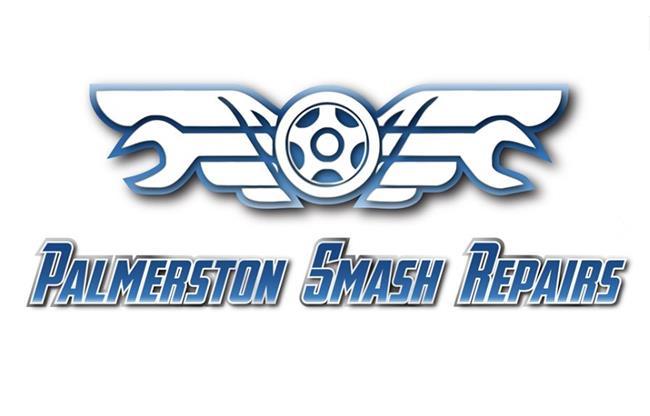 Palmerston Smash Repairs image