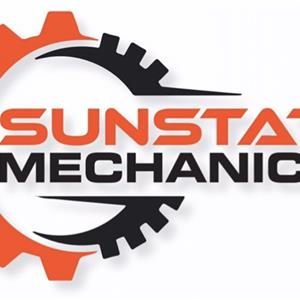 Sunstate Mechanical profile image