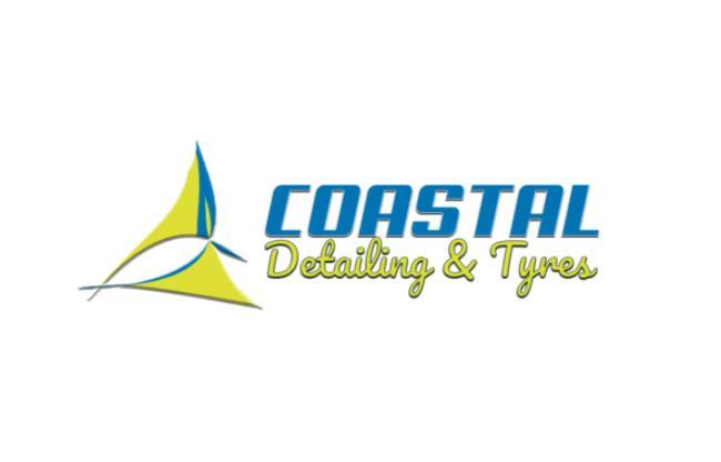 Coastal Detailing & Tyres image