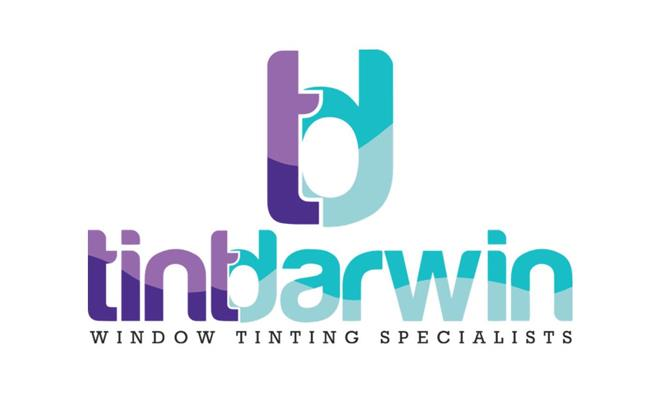Tint Darwin image