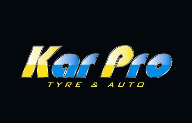 Kar Pro Tyre & Auto Campsie image