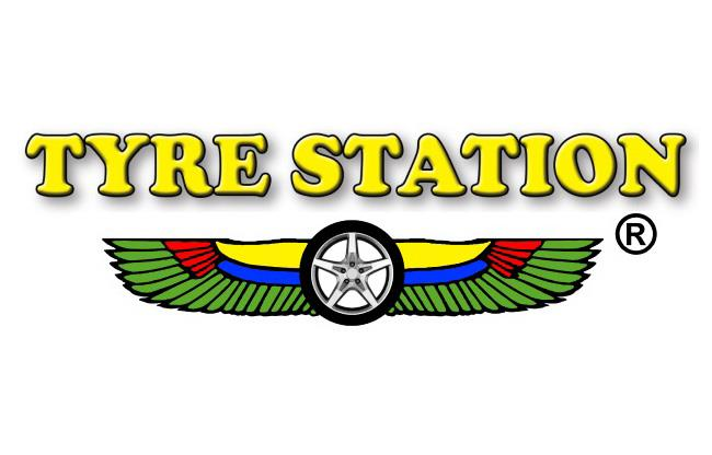 Tyre Station image