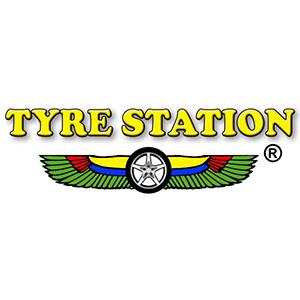 Tyre Station profile image