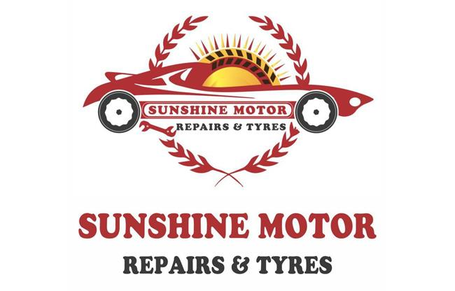 Sunshine Motor Repairs and Tyres image