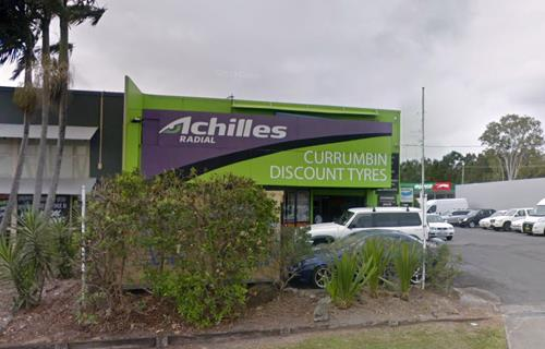 Currumbin Discount Tyres & Mechanical image