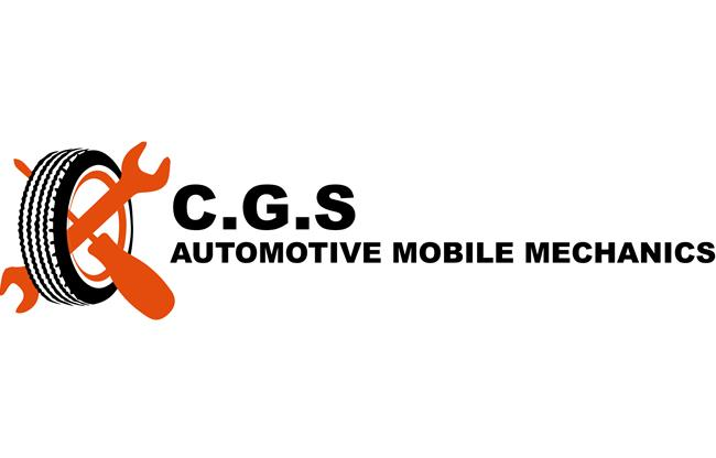 C.G.S Automotive Mobile Mechanics image