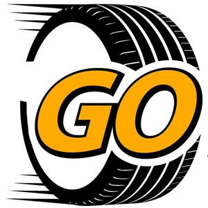 Go Tyres Mobile Brisbane profile image