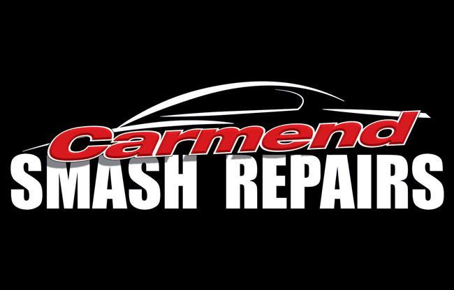 Carmend Smash Repairs Pty Ltd image