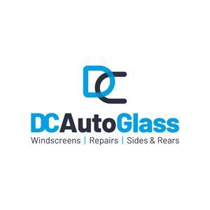 D&C Auto Glass profile image