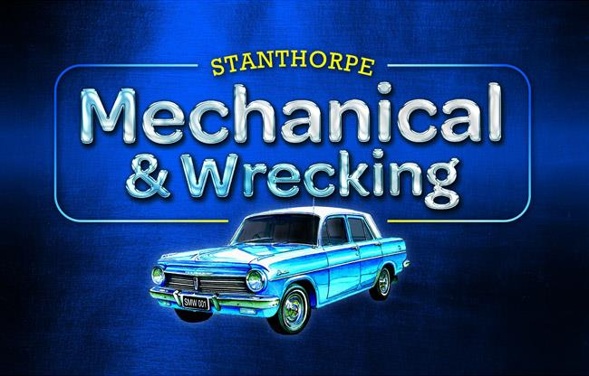Stanthorpe Mechanical & Wrecking image