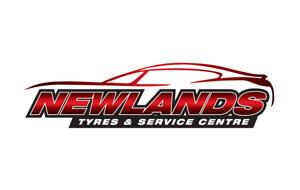 Newlands Tyres image