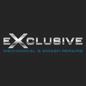 Exclusive Mechanical & Smash Repairs Pty Ltd profile image