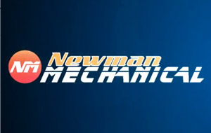 Newman Mechanical image