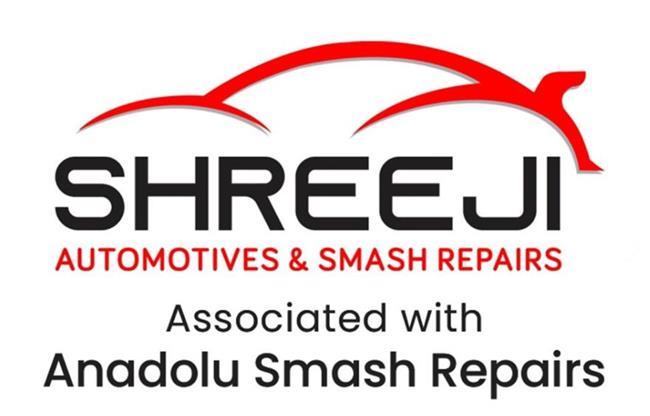 Shreeji Automotives image