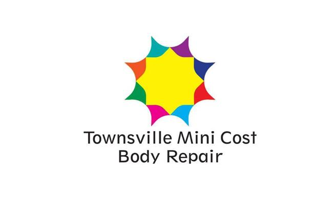 Townsville Mini Cost Body Repair image