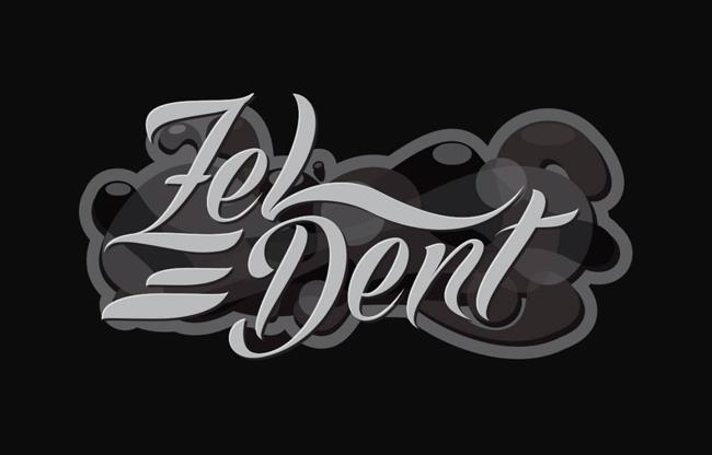 Zel Dent image