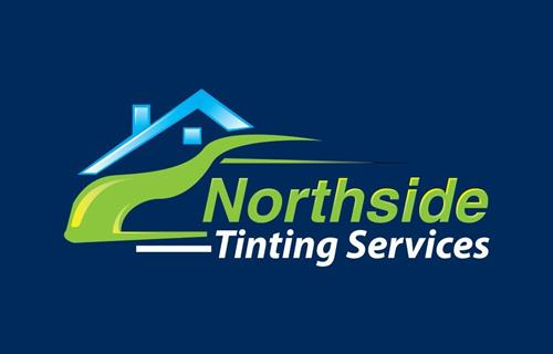 Northside Tinting Services image