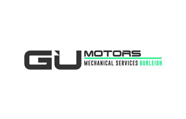 GU Motors image