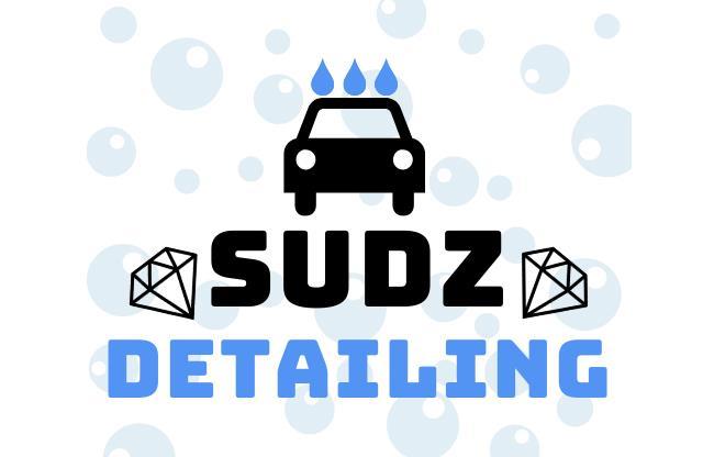 Sudz Car Detailing image