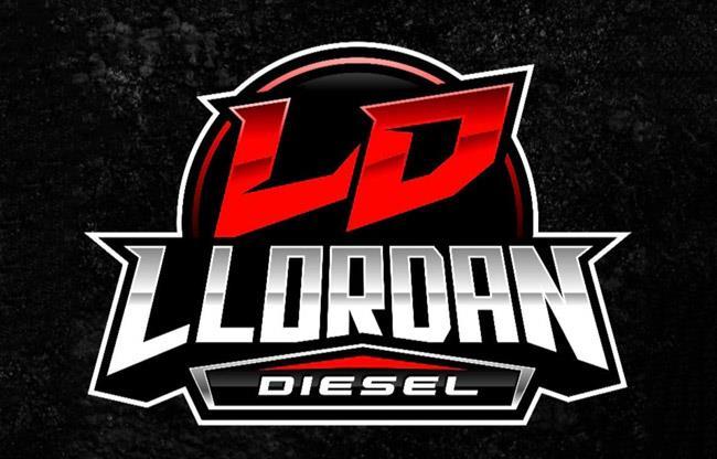 Llordan Diesel image