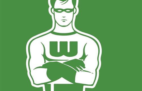 WipeHero image