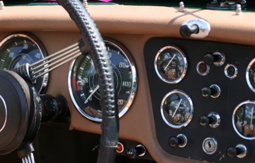 JMG Auto Electrical PL image