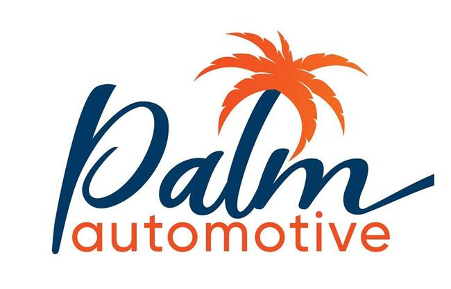 Palm Automotive Garbutt image