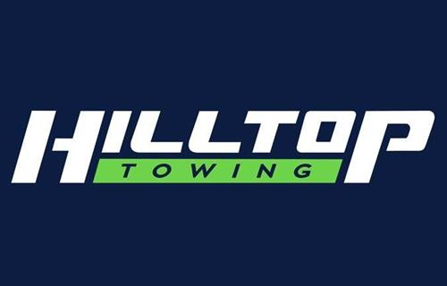 Hilltop Towing image