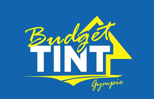 Budget Tint Gympie image