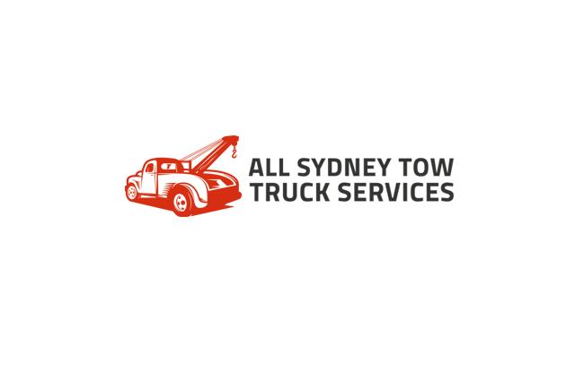 All Sydney Tow Truck image