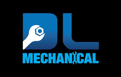 DL Mechanical image
