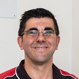 Sydney Tyre Centre profile image