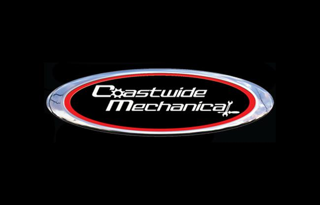 Coastwide Mechanical image