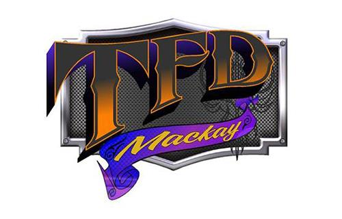 TFD Mackay image