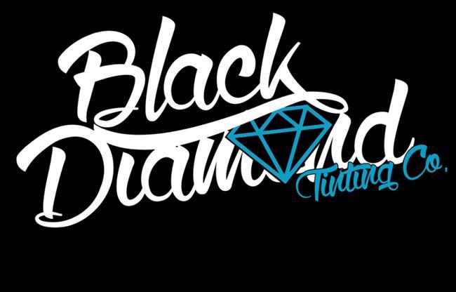 Black Diamond Tinting Helensvale image