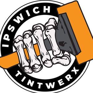Ipswich Tint Werx profile image