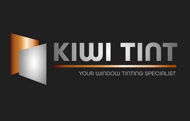 Kiwi Tint image